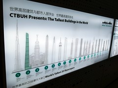 From the exhibition at the basement of Shanghai Tower (SpirosK photography) Tags: shanghai china κίνα σανγκάη city urban middlekingdom pudong economiccenter shanghaitower exhibition