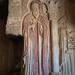 Egypt's White Monastery – Dayr Anbā Shinūdah