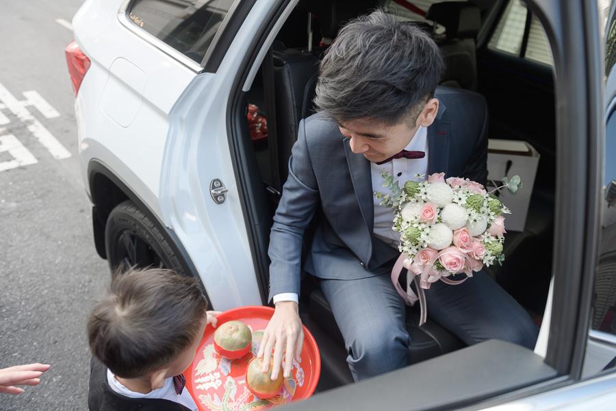 32949529758 995c3ed22c o [台南婚攝] C&Y/ 鴻樓婚宴會館