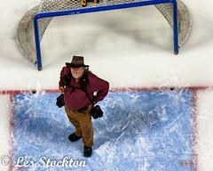 20190130_20372902-Edit (Les_Stockton) Tags: lesstockton selfportrait tulsaoilers utahgrizzlies jääkiekko jégkorong sport xokkey eishockey haca hoci hockey hokej hokejs hokey hoki hoquei icehockey ledoritulys íshokkí