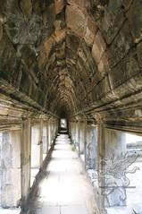 Angkor_Baphuon_2014_10