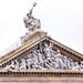 FRONTISPICIO DE LA BIBLIOTECA NACIONAL, MADRID 8866 10-2-2019