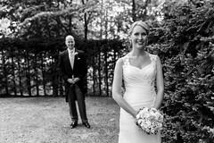 Wedding photography / Hääkuvaus (HannuTiainenPhotography) Tags: 2016 alberga canon espoo finland hamina hannutiainenphotography helsinki hääkuvaaja hääkuvaus häät häät2016 lauraantti pofoon vantaa wedding weddingphotographer weddingphotography haakuvaus haakuvaaja kotka valokuvaus valokuvaaja sony naimisiin