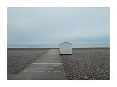 Mers les Bains (Stéphane Goin) Tags: mers les bains