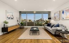 305c/142 Rouse Street, Port Melbourne VIC