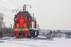 TEM18DM-1199 diesel locomotive (skur_s72) Tags: барнаул алтай сибирь скурыдин юрийскурыдин barnaul altai altaikrai skuridin skurydin siberia siberian yuriskuridin yuryskuridin yuriskurydin yuryskurydin yuriyskuridin russianrailways rail railway railroad железнаядорога 1199 tem18 tem18dm tem18dm1199 тэм18 тэм18дм тэм18дм1199 локомотив тепловоз маневровый diesellocomotive
