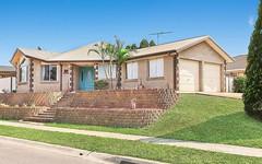 33 Collarenebri Road, Hinchinbrook NSW