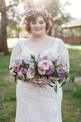 DFW Wedding Photographer (melissaclairephotography) Tags: flower mound wedding photographer dallasweddingphotographer dallasweddingphotos dallasphotographer tx