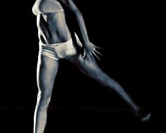 Dance ¬ 0300 (Lieven SOETE) Tags: young junge joven jeune jóvenes jovem feminine 女士 weiblich féminine femminile mulheres lady woman female vrouw frau femme mujer mulher donna жена γυναίκα девушка девушки женщина краснодар krasnodar body corpo cuerpo corps körper dance danse danza dança baile tanz tänzer dancer danseuse tänzerin balerina ballerina bailarina ballerine danzatrice dançarina sensual sensuality sensuel sensuale sensualidade temptation sensualita seductive seduction sensuell sinnlich modern moderne современный moderno moderna hedendaags contemporary zeitgenössisch contemporain contemporánean
