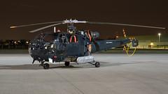 BDF05209 (Bryn Floyd) Tags: raf nightshoot night northolt helicopters helo hercules c130 aftedark longexposure