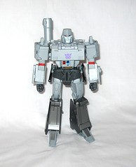 megatron transformers masterpiece mp 36 takara tomy 2017 02 (tjparkside) Tags: megatron transformers g1 series 1 1984 hasbro masterpiece mp 36 takara tomy 2017 transformer 2018 tf tak decepticon decepticons cartoon movie collector collectors card alternate face faces blaster pistol destron leader energy mace chain laser dagger sword key vector sigma faceplate smile crying damage damaged scope stock silencer walther p38 p 38 normal chest headgear nuclear charged fusion cannon