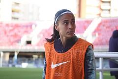 DSC_0483 (Noelia Déniz) Tags: fcb barcelona barça femenino femení futfem fútbol football soccer women futebol ligaiberdrola blaugrana azulgrana culé valencia che