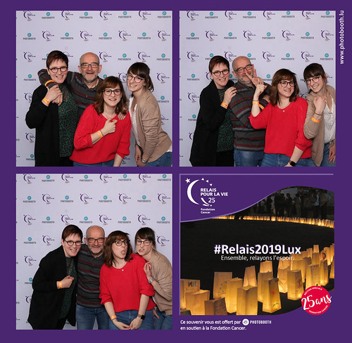 Relais2019Lux_Photobooth (858)