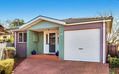 33B Badgery Street, Macquarie ACT