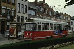 2033 20-07-1985 (marcelvdrassel) Tags: 2033