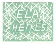 Live in a moment_Ela hetkes 2018 Aleksandr Osvald August von Turro-Lebardov EKA56(4_4) G12(4_4) 12.11.2018 2018-78(4_4) (aleksandroavtl) Tags: live momen ela hetkes liveinamoment elahetkes printmaking graphics graphicart green slogan motivation motivational art contemporaryart artwork visualart estonia аъ colours contemporary colors