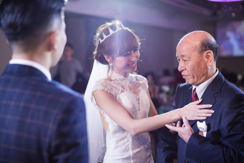 富瑋&綺雯、婚禮_0447