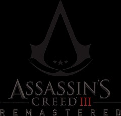 Assassins-Creed-III-Remastered-070219-012