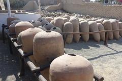 Pisco sour distillery near Pisco (Joris Rietbroek) Tags: peru ica desert pisco sandboarding deserts nature southamerica travel tourism adventurous