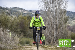 _JAQ1041 (DuCross) Tags: 2019 387 bike ducross la mtb marchadelcocido quijorna