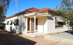 127 Wills Lane, Broken Hill NSW