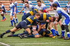 K2A04672 Amsterdam AAC1 v Diok LRC2 (KevinScott.Org) Tags: kevinscottorg kevinscott rugby rc rfc amsterdamaac dioklrc 2019