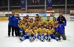 U19-Eishockeymeister 2019_2
