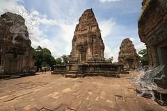 Angkor_Mebon Orientale_2014_11