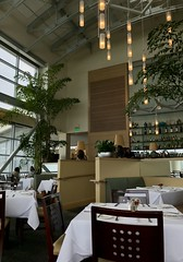 #Lunch #Bistro at the #Cliffhouse (Σταύρος) Tags: cliffhouserestaurant interior restaurant sanfrancisco cliffhouse lunch bistro sf city sfist thecity санфранциско sãofrancisco saofrancisco サンフランシスコ 샌프란시스코 聖弗朗西斯科 سانفرانسيسكو ristorante kalifornien californië kalifornia καλιφόρνια カリフォルニア州 캘리포니아 주 cali californie california northerncalifornia カリフォルニア 加州 калифорния แคลิฟอร์เนีย norcal كاليفورنيا