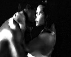 Dance ¬ 0016 (Lieven SOETE) Tags: young junge joven jeune jóvenes jovem feminine 女士 weiblich féminine femminile mulheres lady woman female vrouw frau femme mujer mulher donna жена γυναίκα девушка девушки женщина краснодар krasnodar body corpo cuerpo corps körper dance danse danza dança baile tanz tänzer dancer danseuse tänzerin balerina ballerina bailarina ballerine danzatrice dançarina sensual sensuality sensuel sensuale sensualidade temptation sensualita seductive seduction sensuell sinnlich modern moderne современный moderno moderna hedendaags contemporary zeitgenössisch contemporain contemporánean