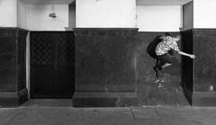 DSC03534 (Fernando Menezes Jr.) Tags: architecture artofvisuals blackandwhite coletivoxv fmajunior fmajuniorphoto hypebeast ilovexv landscape mirrorless photographersunited previewdarua skateboard skateboarding sonya77v sonyalpha sonyalphabrasil sonyalphagang sonyalphasclub sonyalphauniverse sonyimages streetdreamsmag streetphotography thecreatorclass thehundredspanorama theimaged urbanexplorer urbanromatix visualambassadors