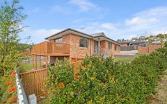 1/3 Joshua Street, Mornington TAS