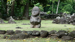 Polynésie 2019 - Tahiti (Valerie Hukalo) Tags: tahiti marae hukalo valériehukalo island archipel île océanie polynésie françaisefrench polynesiaocéan pacifiquepacific oceanfrancearchipel de la société