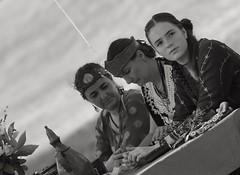 Szent László Napok 2017 _ FP3915M (attila.stefan) Tags: stefán stefan attila 2017 győr gyor szent lászló napok portrait portré summer nyár days girl pentax k50