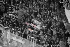 DSC_7480 (Sören Kohlhuber) Tags: eisbärenberlin dynamo eishockey red bull münchen del playoff