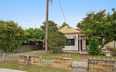 2 Ingall Street, Mayfield NSW