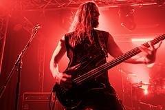 Bloodthirst 08