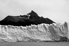 Perito Moreno (Hari Haru) Tags: landscape nature travel trekking patagonia argentina glacier ice peritomoreno