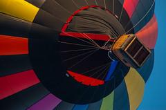 Colorful Black (subrec) Tags: lakeland florida hot air balloons sunnfun sun n fun international flyin expo colorfulskies colorfulsky colorful color tampabay tampabayarea tampa orlando airshow pentaxk50 pentax pentaxart bluesky