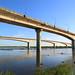 110_Twin bridge