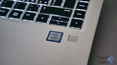 HP probook 440 450 G6 (1)