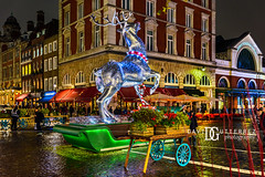 Merry Christmas And Happy Holidays - Covent Garden, London, UK (davidgutierrez.co.uk) Tags: london photography davidgutierrezphotography city art architecture nikond810 nikon urban travel color night blue photographer tokyo paris bilbao hongkong christmas xmas uk red neon londonphotographer building street colors colours colour europe beautiful cityscape davidgutierrez structure d810 contemporary arts architectural design buildings centrallondon england unitedkingdom 伦敦 londyn ロンドン 런던 лондон londres londra capital britain greatbritain tamronsp2470mmf28divcusdg2 2470mm tamron streets streetphotography tamronsp2470mmf28divcusd tamron2470mm vibrant edgy vivid people christmaslights merrychristmas merryxmas festive coventgarden deer santa shopping