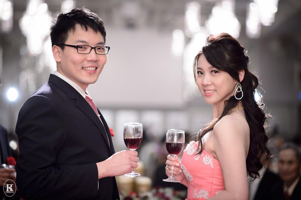 民生晶宴婚攝_351