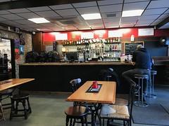 The Old Monk, Hemel Hempstead 2018 (Dave_Johnson) Tags: theoldmonk oldmonk monk pub inn bar publichouse beer ale realale camra alcohol marketsquare hemelhempstead dacorum herts hertfordshire