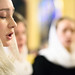 31 декабря 2018, Новогодний молебен в Московской Духовной Академии / 31 December 2018, New Year's prayer in the Moscow Theological Academy