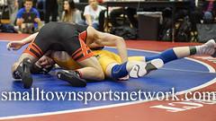 Wrestlimg at Waldport 1.13.19-12