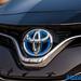 2019-Toyota-Camry-Hybrid-7