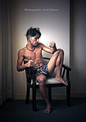 IMG_6297h (Defever Photography) Tags: male model asia chest malemodel underwear boxers briefs pinoy philippines cebu