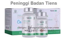 Obat Peninggi Badan Tiens Asli Kemasan Terbaru (agenresmitiens) Tags: kemasan baru calsium tiens zinc peninggi badan