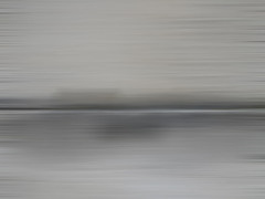 IMG_20181110_111522260adjeffect2 (Charlie Jobson) Tags: virtuality intentionalcameramovement icm abstract impressionist impressionism blur landscape